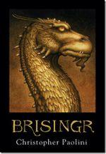 405px-brisingr-thumb