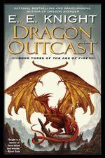 DragonOutcastCover