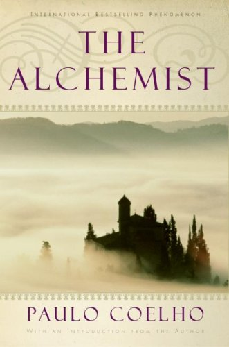 The-alchemist2