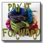Payitforward2150x150_2