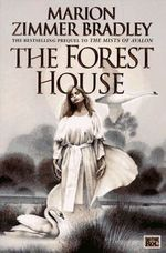 200pxthe_forest_house_book_cover_2