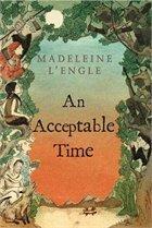 Anacceptabletime_2