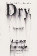 Drymemoir