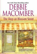 Blossomstreet_2